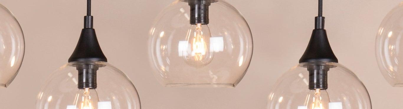 Globen Lighting Handla belysning online | RoyalDesign.se