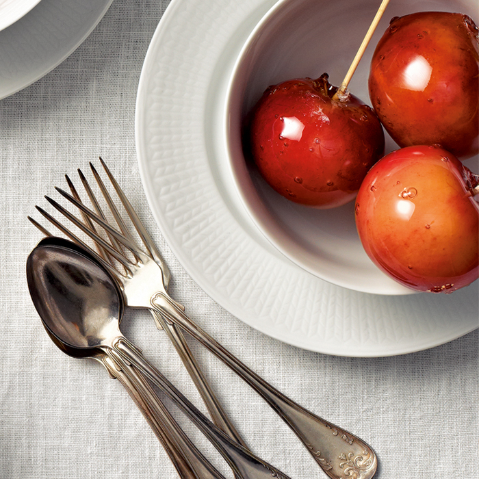 Äta & Umgås