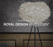 Royal Design Magazine