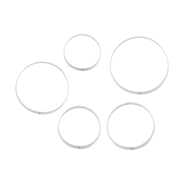 Utstickare Cirklar 8dfea6aa6dcab
