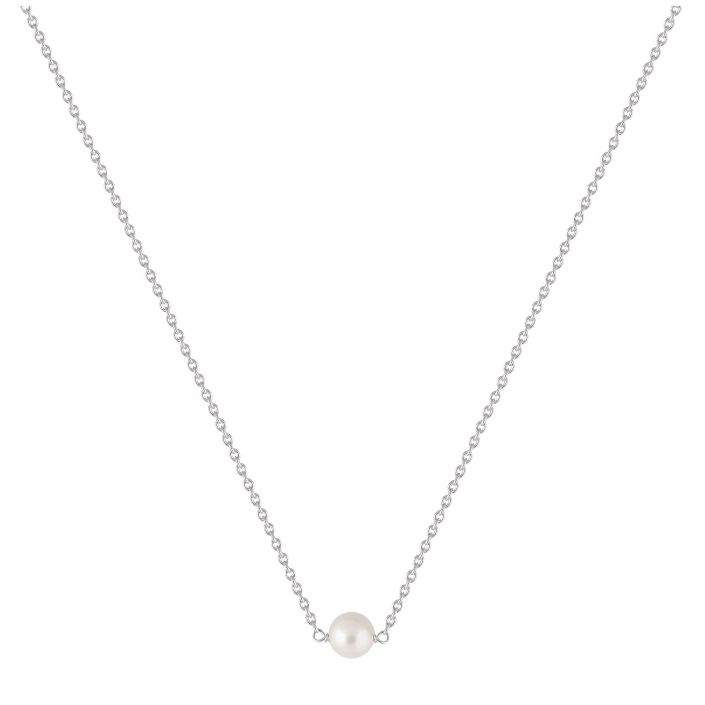 Pearl Halsband 8495726a9a880