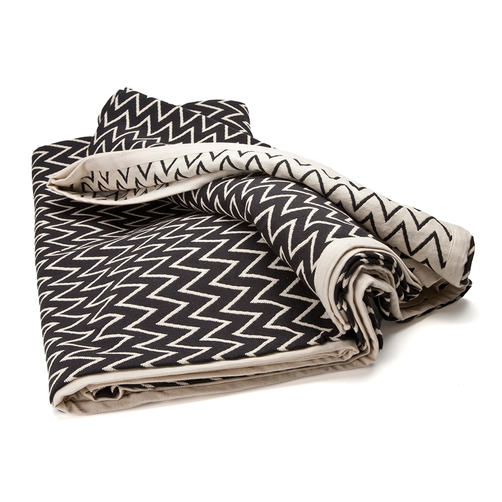 Överkast - Köp ett sängöverkast online  dcfe01be2787a
