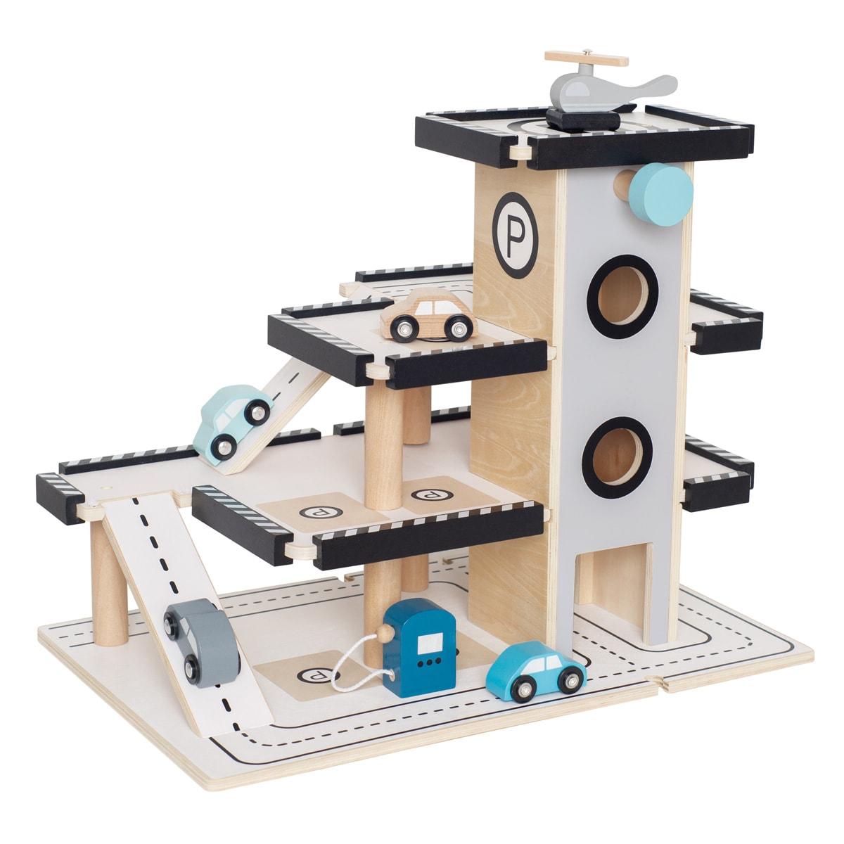 Jabadabado - Köp leksaker och barninredning online  c8c62b4125842