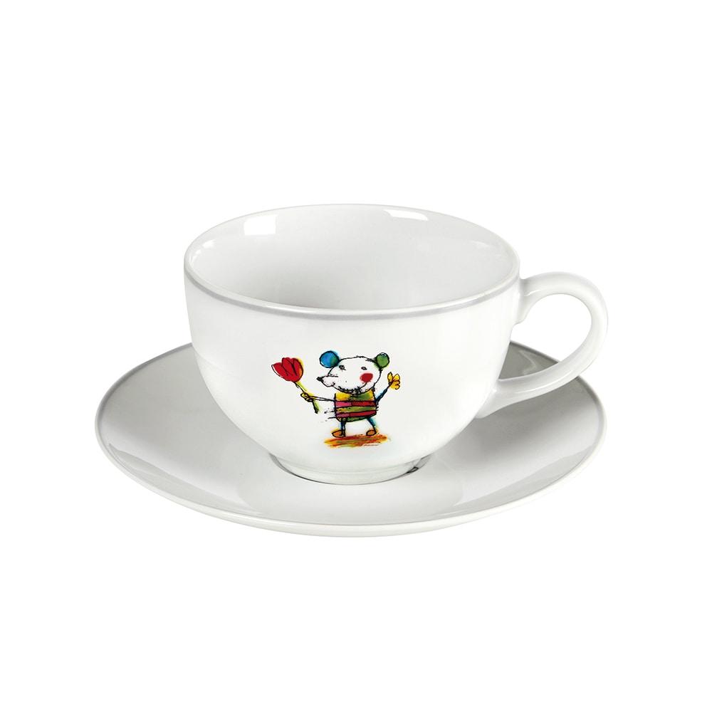 lasse åberg kaffekopp