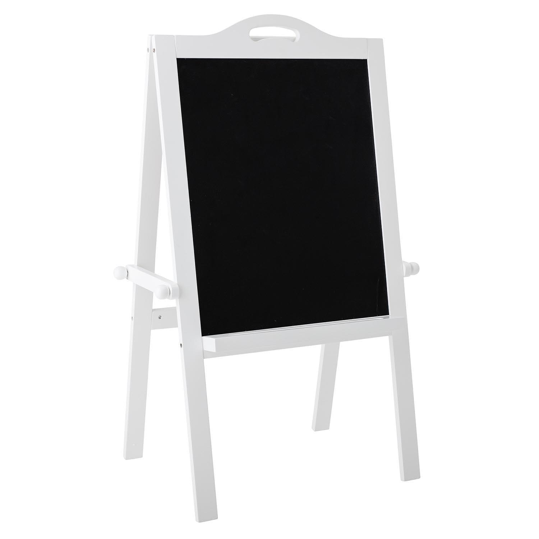 8de3936763b Blackboard, Vit - Bloomingville @ RoyalDesign.se