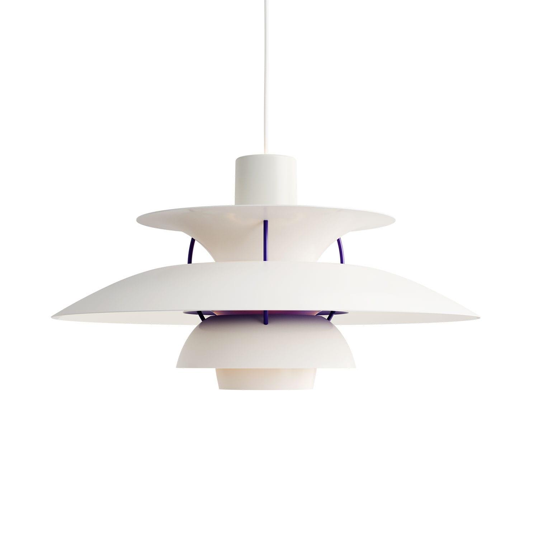 Lampor på nätet design