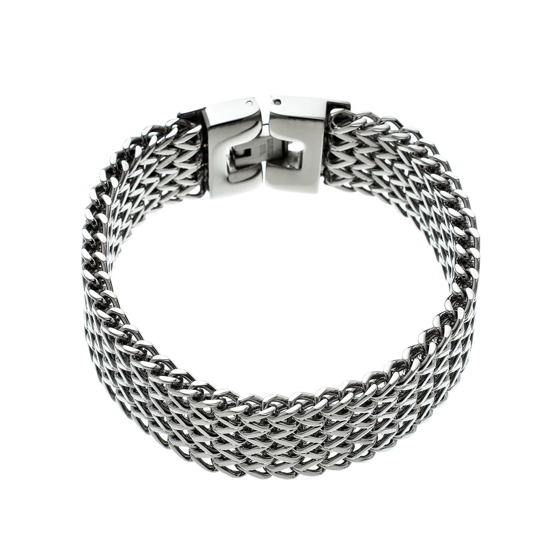 Edblad – Vackra smycken i svensk design  6cc8ac5d9e6d5