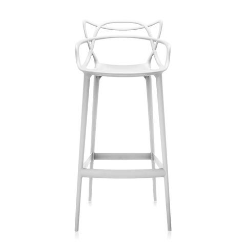 Adam Barstol, Lädersits Frama @ RoyalDesign.se
