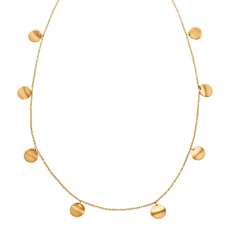 Concave Halsband Multi 64b26c9d92dc1