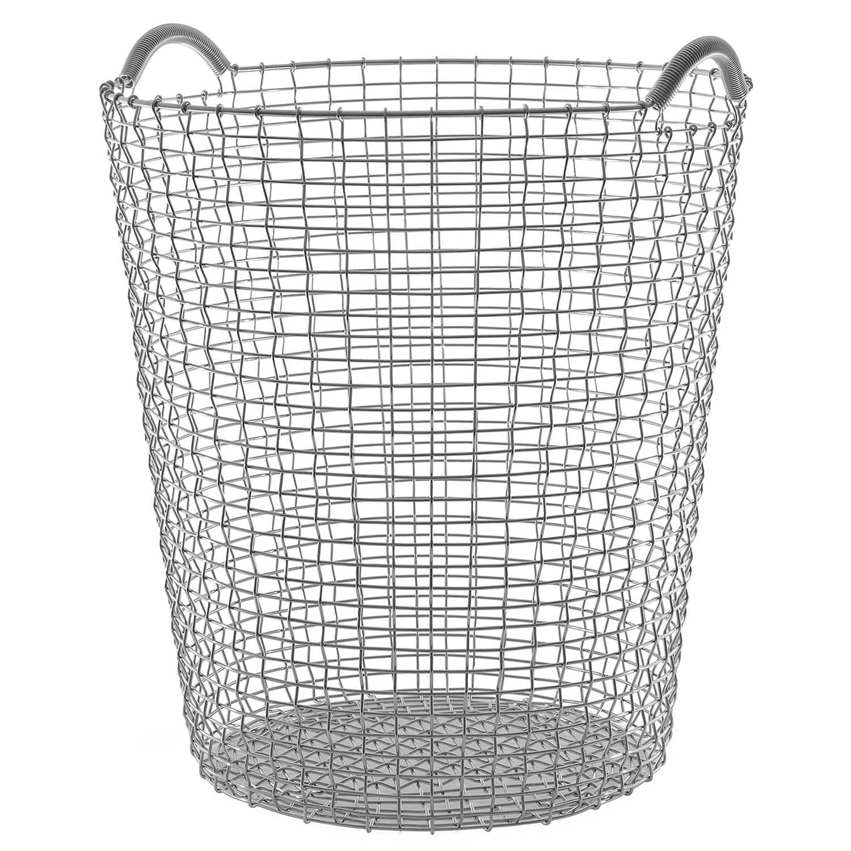 Korgar – Brett sortiment av förvaringskorgar  d3ac321629d55