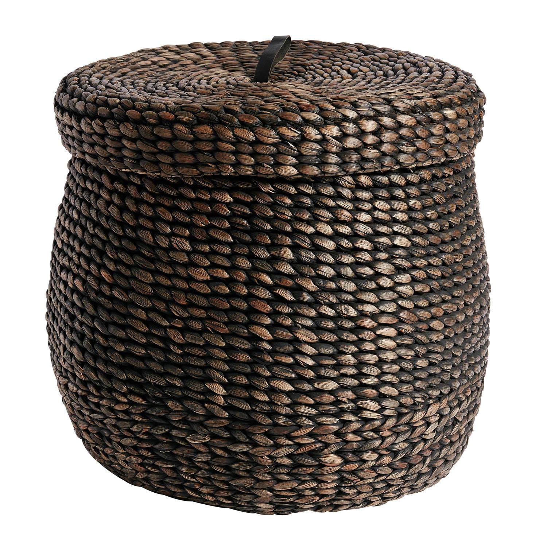 Basket Lock till Korg 52 cm - Muubs   RoyalDesign.se 9dcfe4691141e