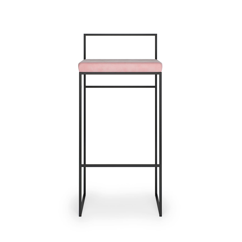 Barstolar med snygg design Handla online på RoyalDesign.se