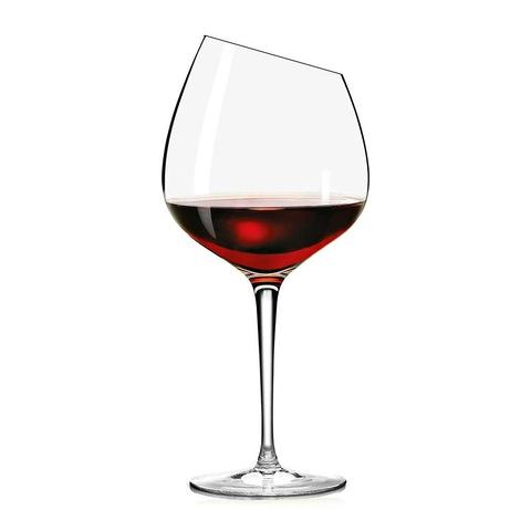 Bordeaux Rödvinsglas 541003