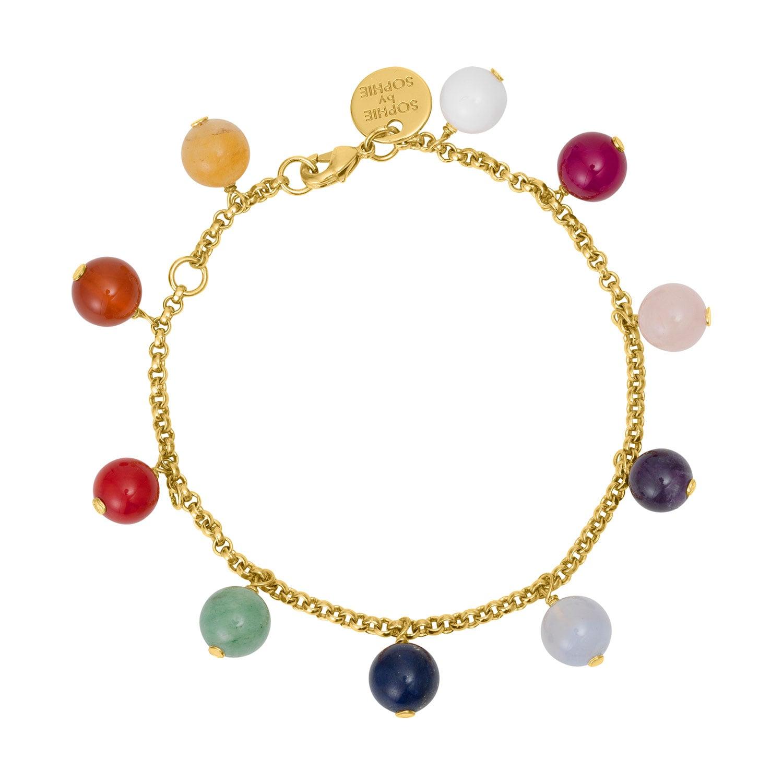 Smycken från kända varumärken  7f6ae7ae5e62b