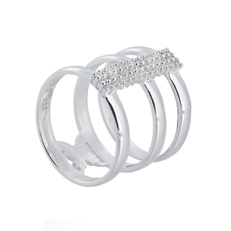 Secret B Ring - Carolina Gynning   RoyalDesign.se eba92e39bad62