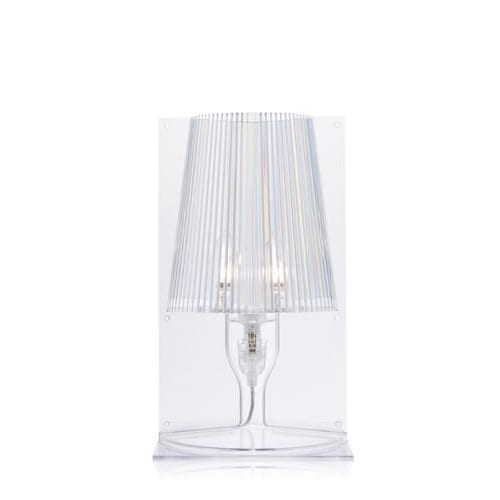 Take Lampa Kartell At Royaldesignse