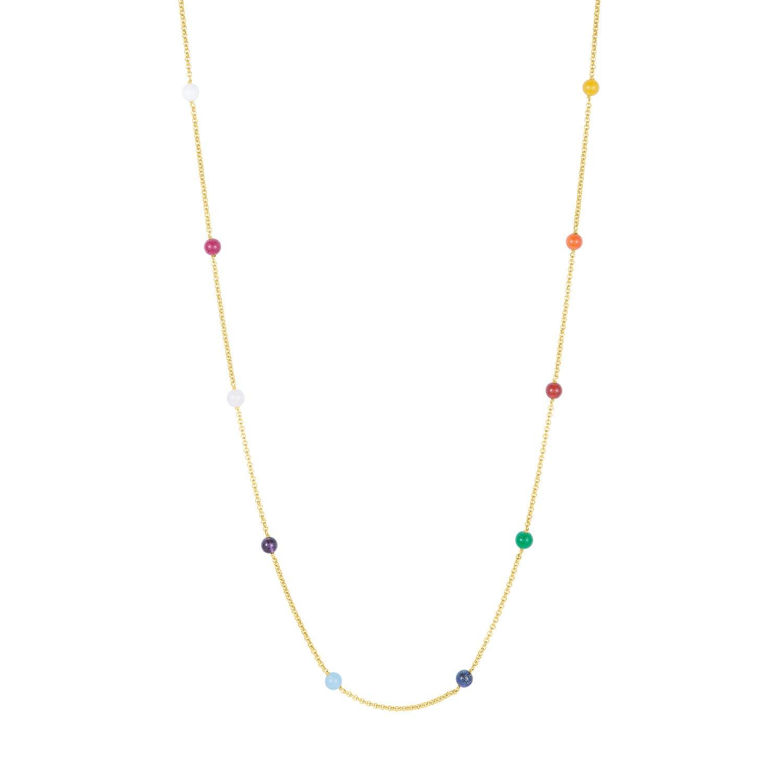 Smycken från kända varumärken  1a524c99f2c56
