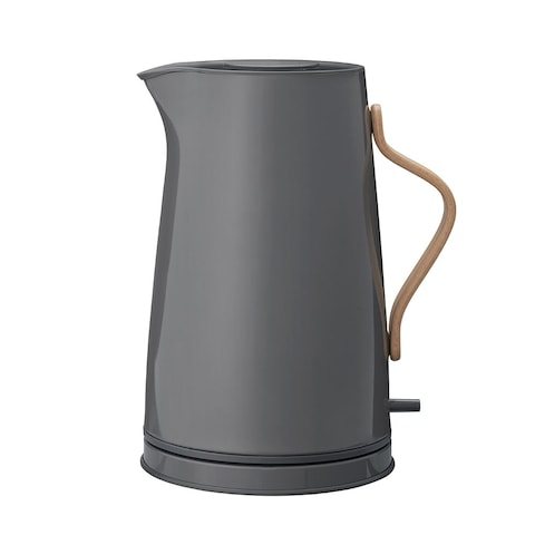 Omtalade Vattenkokare - Köp en vattenkokare online | RoyalDesign.se IS-94