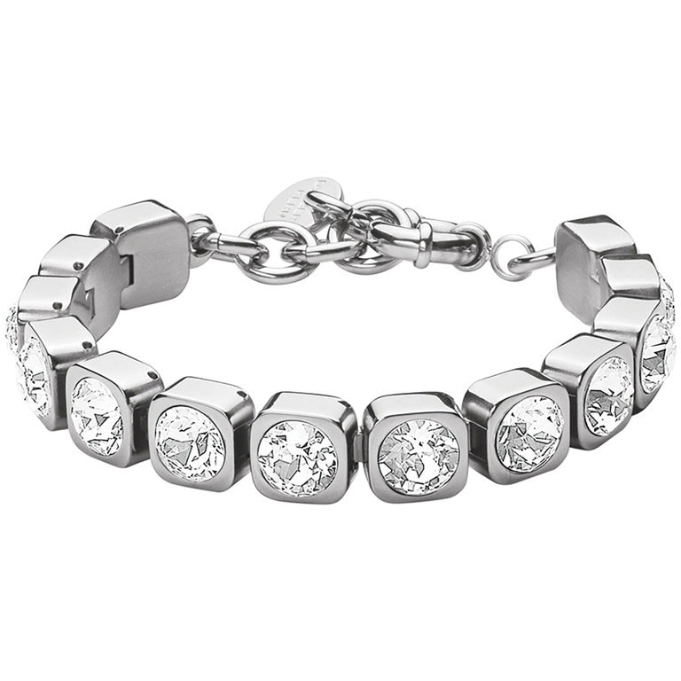 Dyrberg Kern - Smycken   Klockor 0e4f1b3e05615