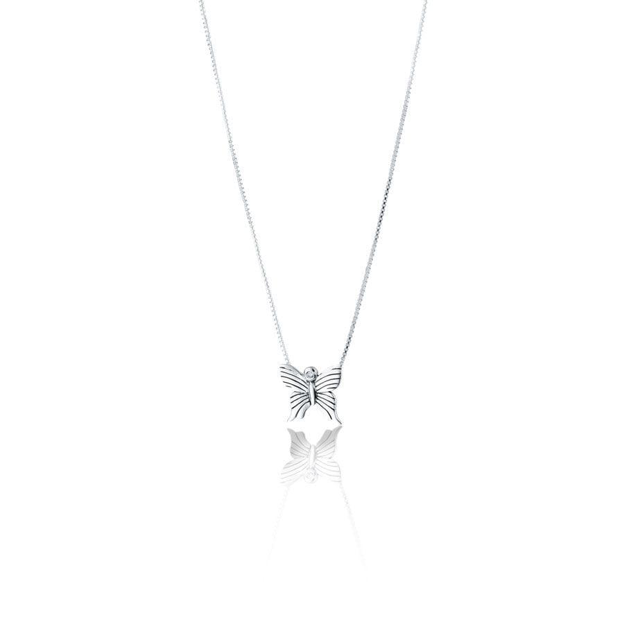 Smycken från kända varumärken  6f330e04da69d