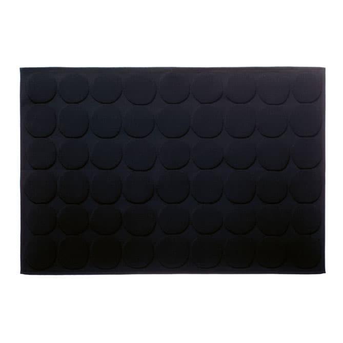 Pienet Kivet badrumsmatta 60x90 cm - Marimekko   RoyalDesign.se 7cc450cf4045e