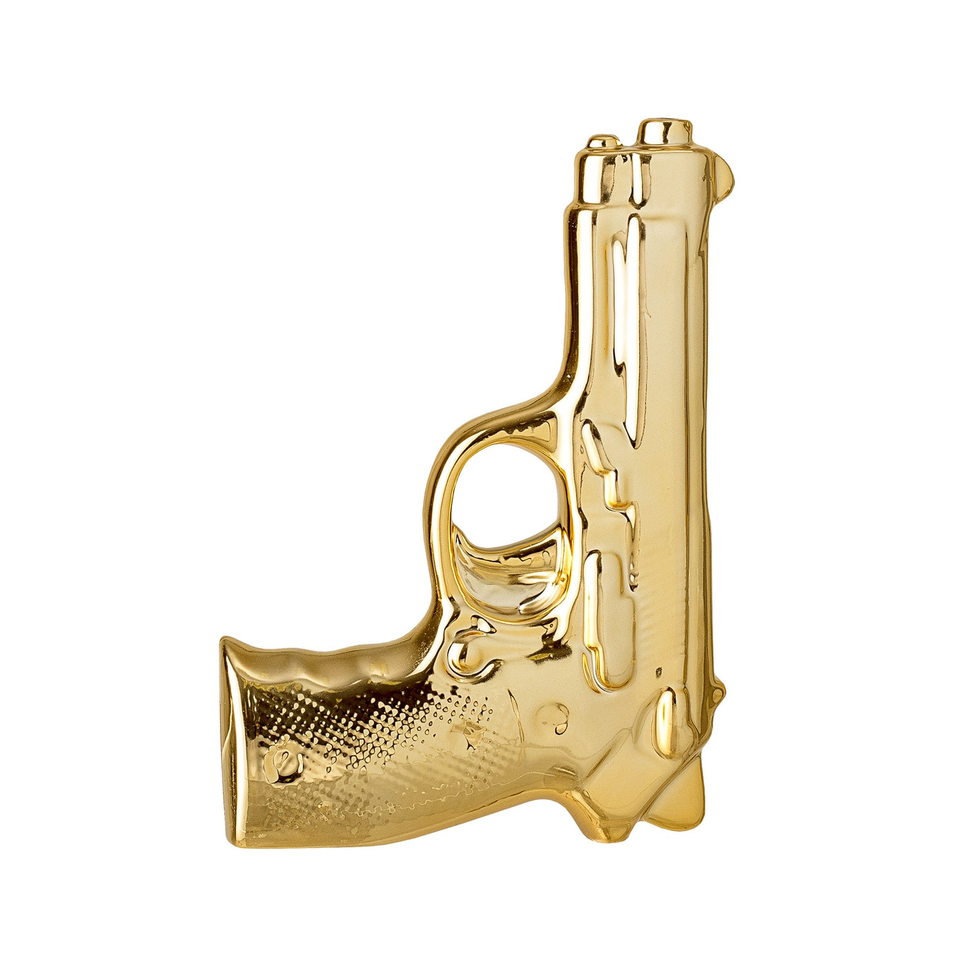 Pistol Vas - Bloomingville   RoyalDesign.se f666d4e080099