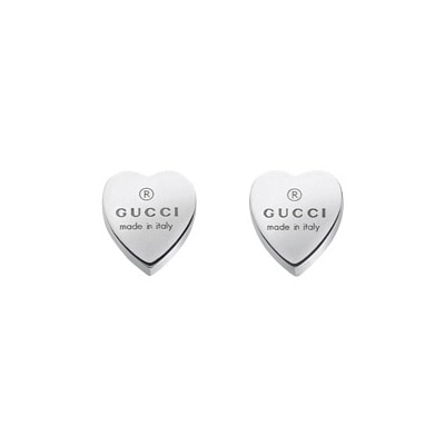 Gucci 6e4289fb4e7f2