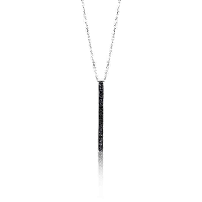 Simeri Grande Halsband 70 cm e53a799fa7740
