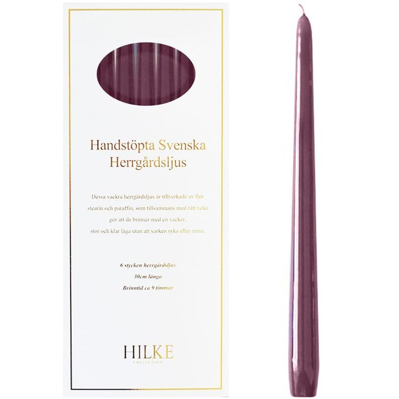 Hilke Collection - handtillverkade inredningsdetaljer  bca482f1a9b02