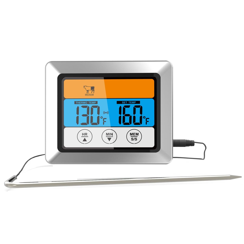 Grad Stektermometer