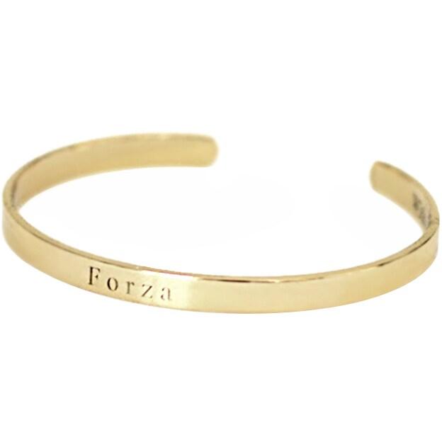 Forza Armband - Hilke Collection   RoyalDesign.se b5047794f283d