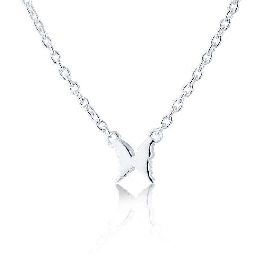 Smycken från kända varumärken  d008773e7015f