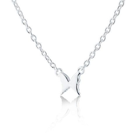2f098a5cf765 Smycken från kända varumärken | RoyalDesign.se