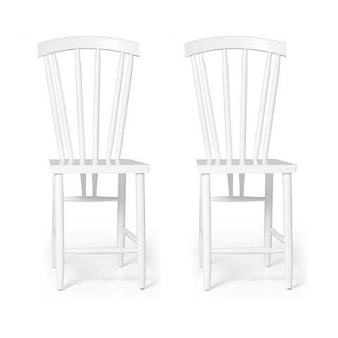 Family Chairs Design House Stockholm i 2020   Stol design