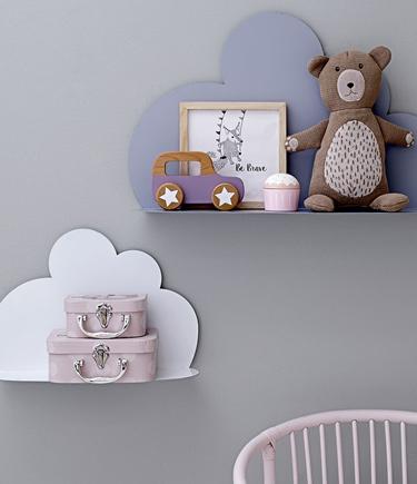 RoyalDesign.se - Design, Möbler och inredning på nätet - till rätt ...