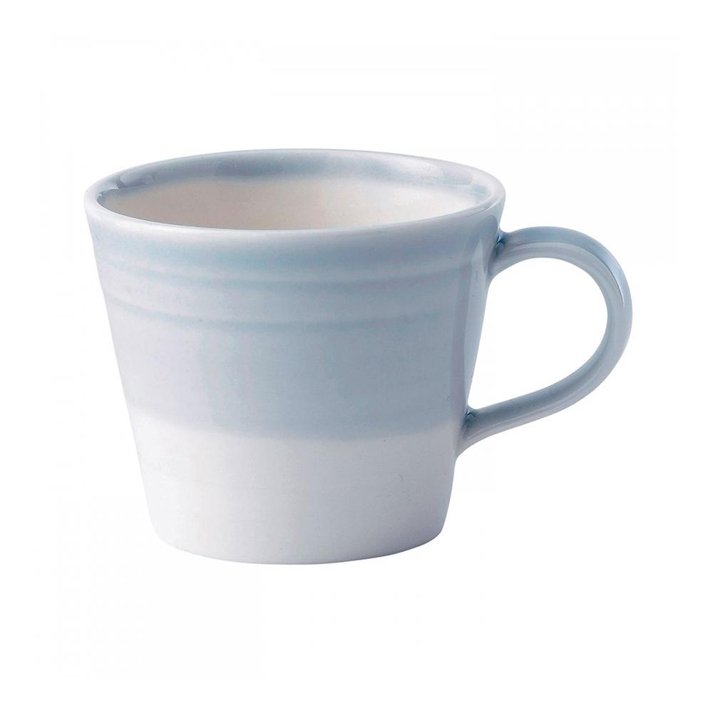 1815 Blue Espressokopp 8 cl