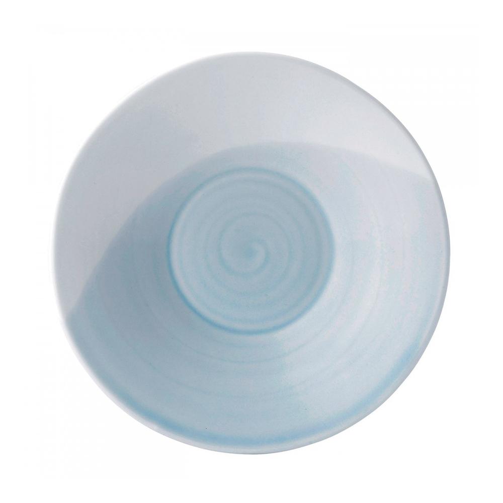1815 Blue Tefat 16 cm