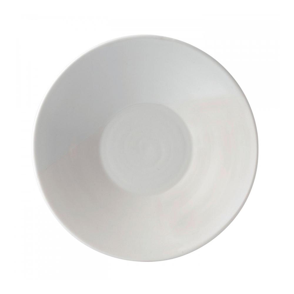 1815 White Espressofat 11 cm