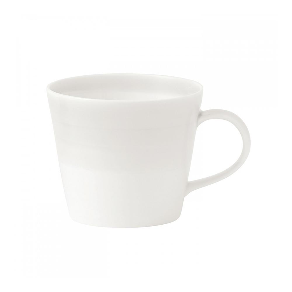 1815 White Mugg 45 cl