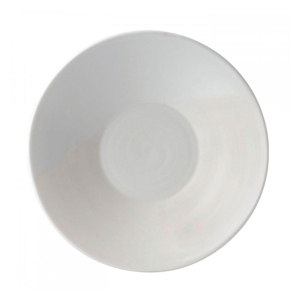 1815 White Tefat 16 cm