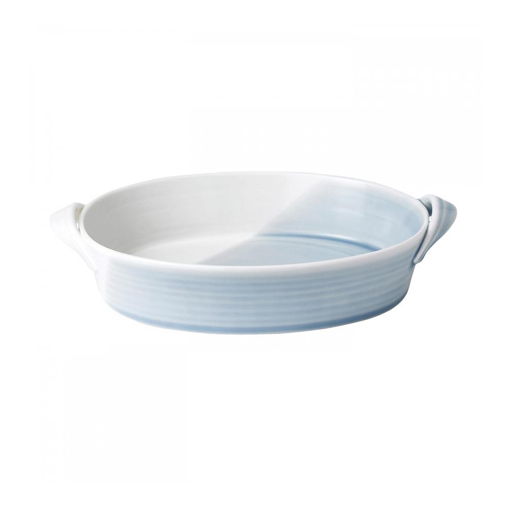 1815 Blue Pajform 29×20 cm