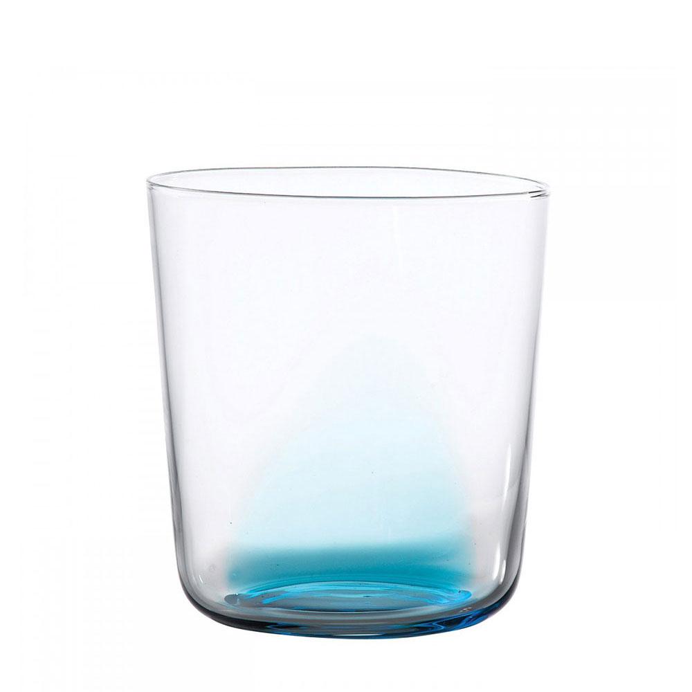 1815 Highballglas 47 cl 4-pack