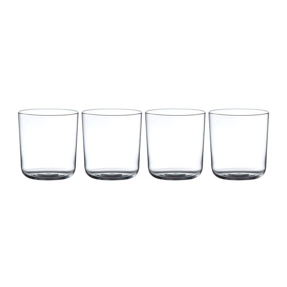Fable Tumbler 65 cl 4-pack