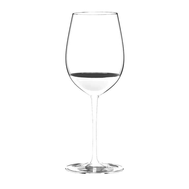 Sommelier Chablis (Chardonnay)