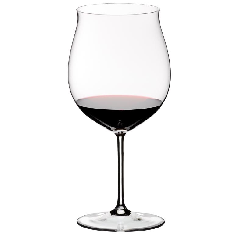 Sommelier Bourgogne 105 cl