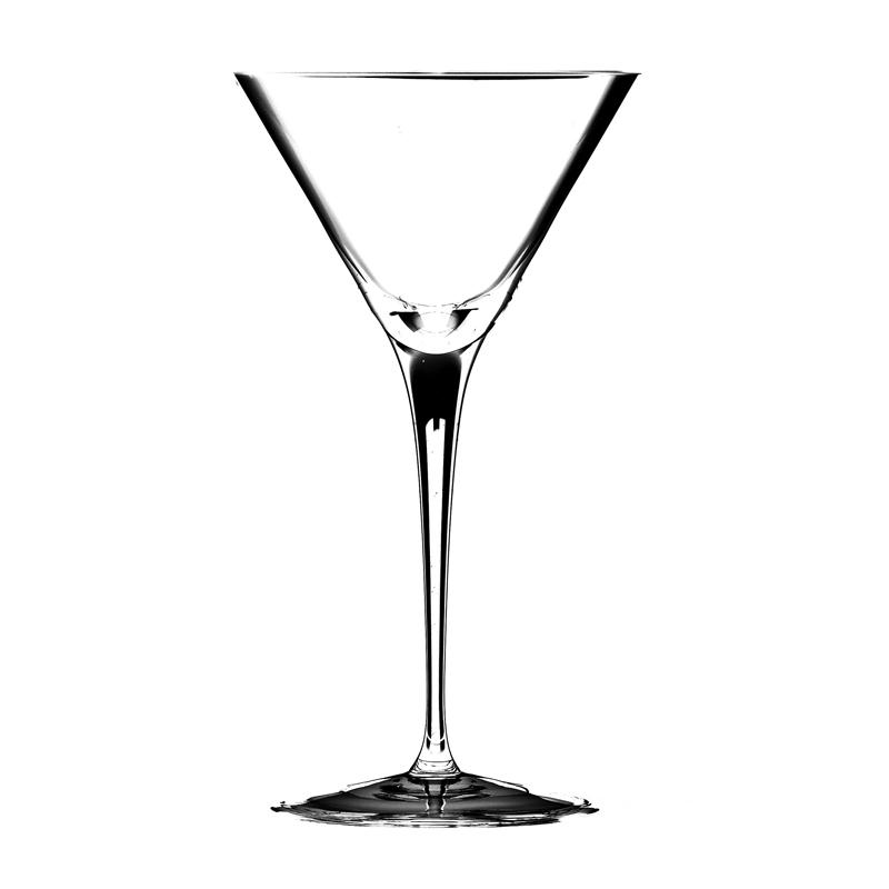 Sommelier Martini