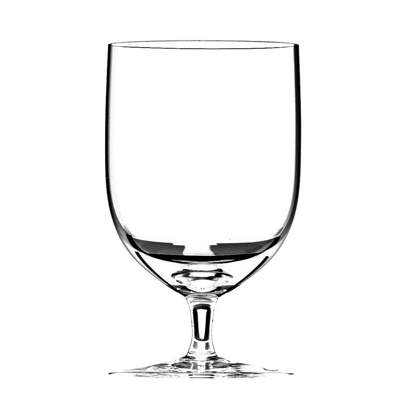 Sommelier Vattenglas