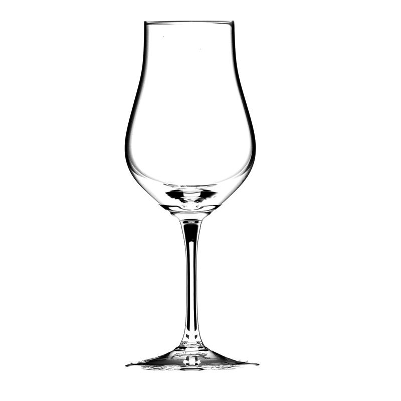 Sommelier Cognac XO