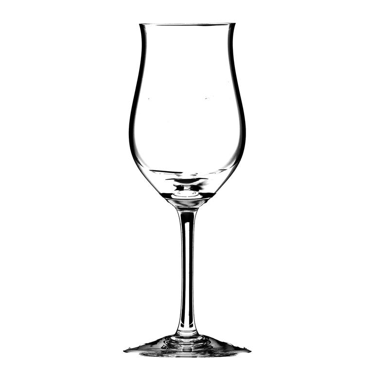 Sommelier Cognac VSOP