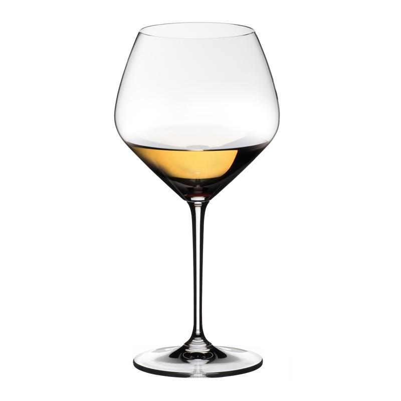 Vinum Extreme Chardonnay 2-pack